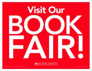 Book Fair.jpg