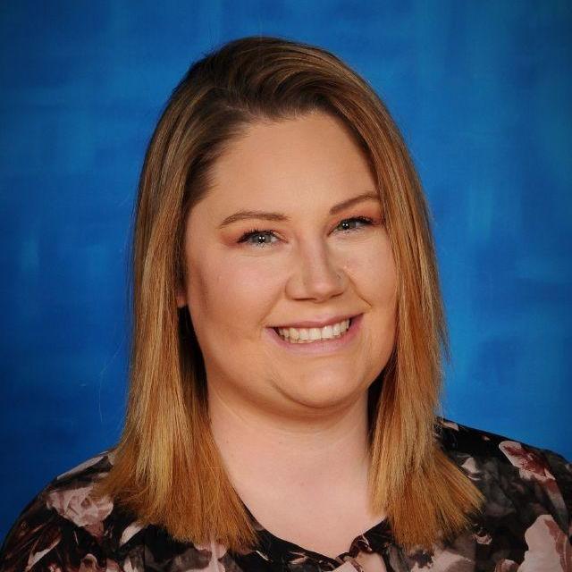 Brittany Powles's Profile Photo