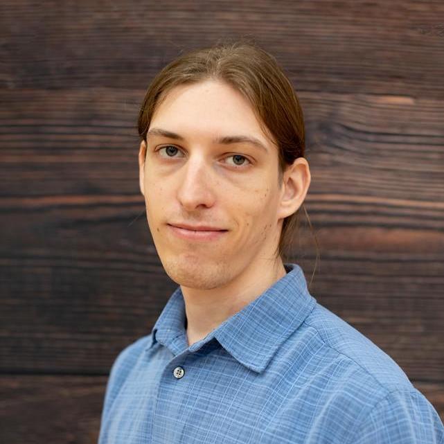 David Calano's Profile Photo