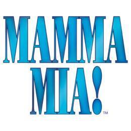 Mamma-Mia-800x800-260x260.jpg