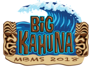 We Can't Thank Our Big Kahunas Enough! Thumbnail Image