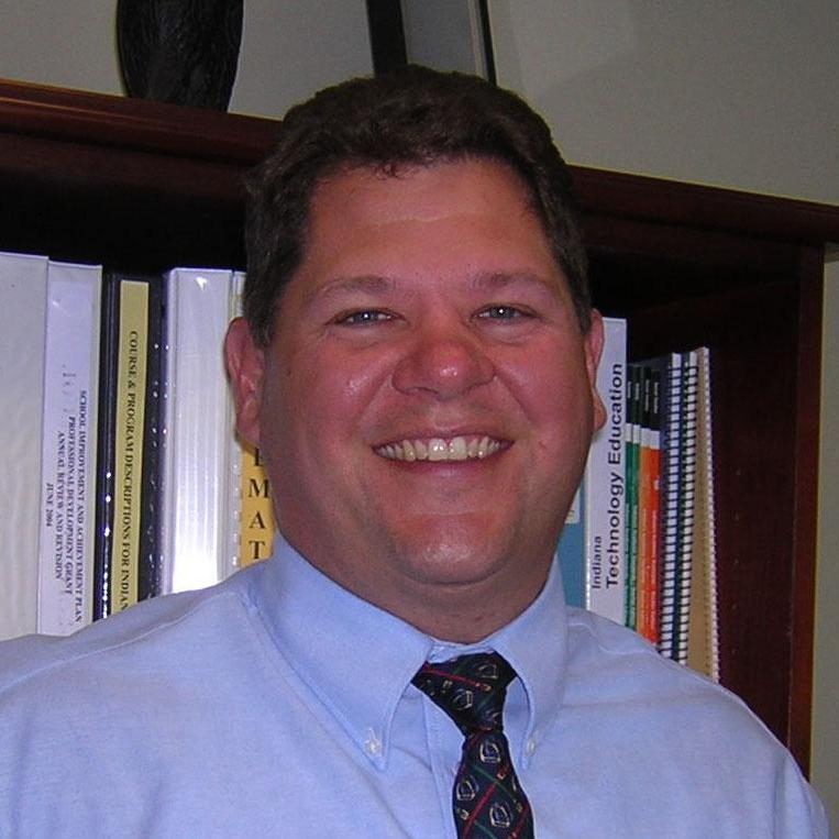 Sean Conner's Profile Photo