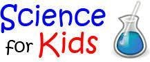 Kid Science