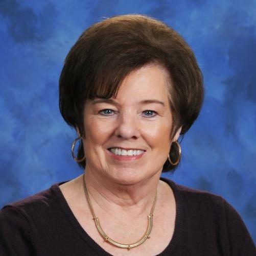 Carol L Pounders's Profile Photo