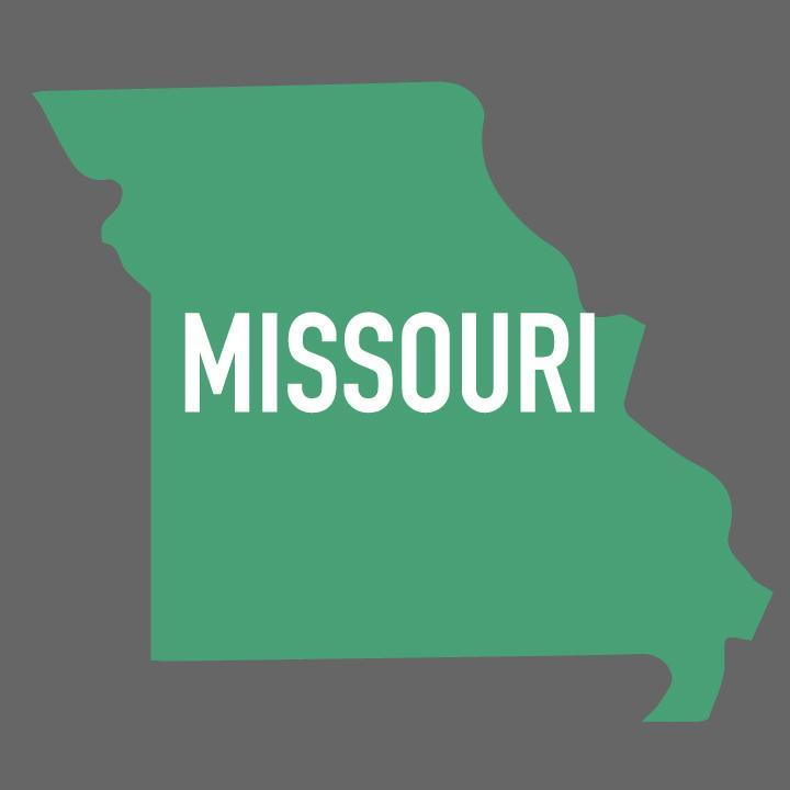Missouri 's Profile Photo