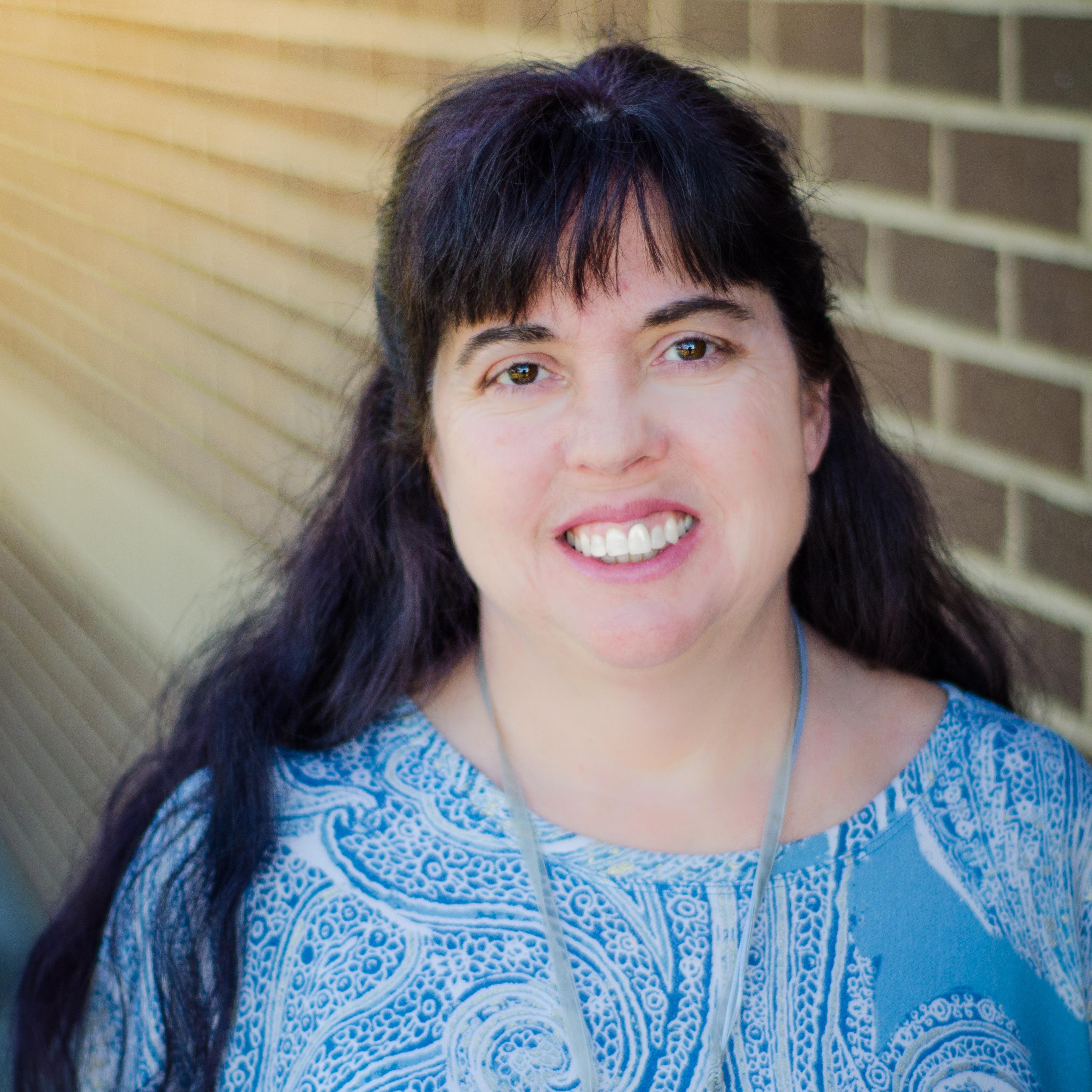 Karen Perez's Profile Photo