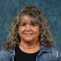 Caroline Pelkey's Profile Photo