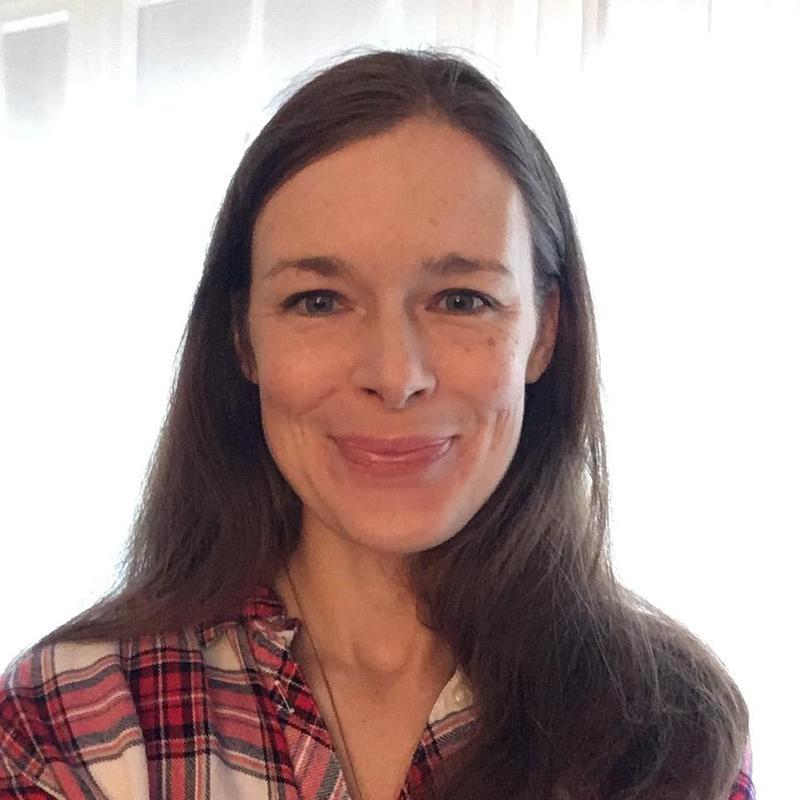 Board Member - Helen O'Roarke