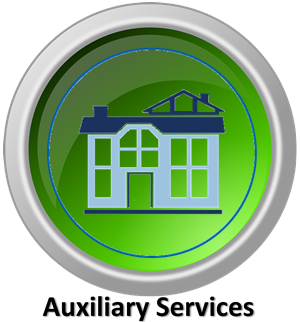 District Auxiliary Services Department