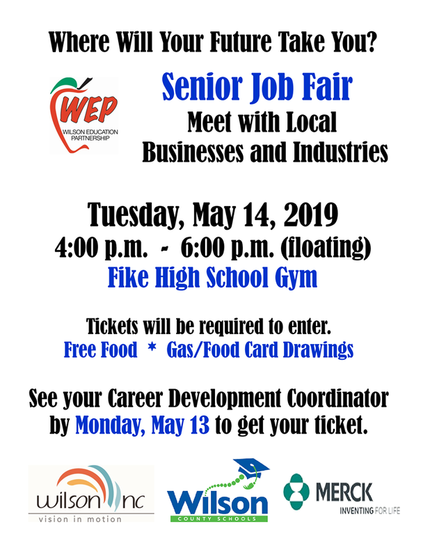 Senior Job Fair.png