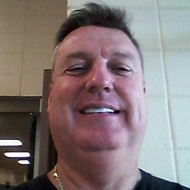 Robert Floyd's Profile Photo