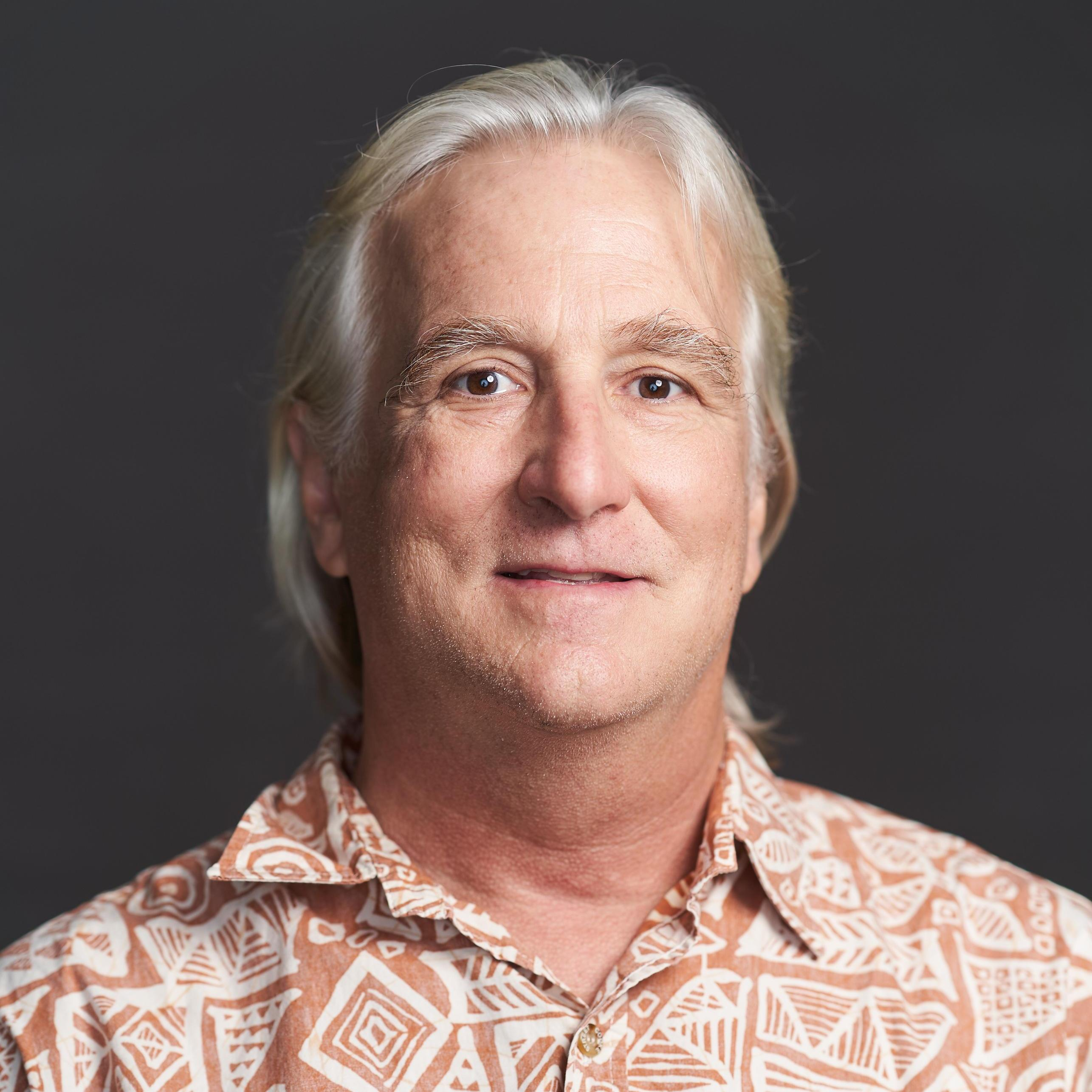 Anthony Mann's Profile Photo