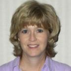 KIM SINGLETON's Profile Photo