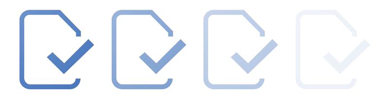 Form Central Image