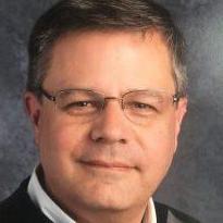 Jeff Taylor's Profile Photo