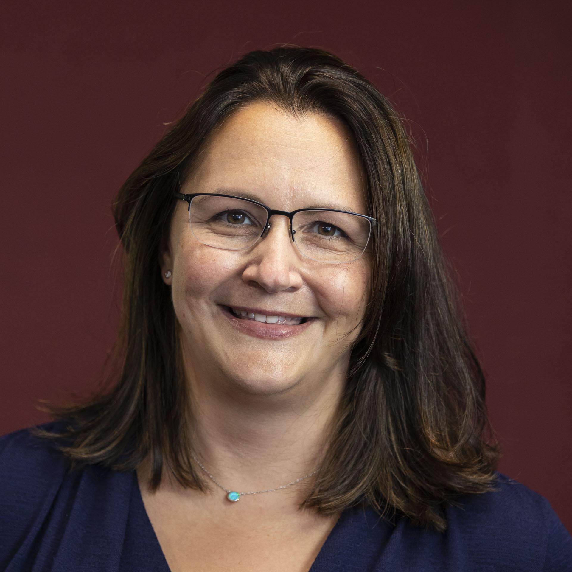 Nicole Jeanetti's Profile Photo