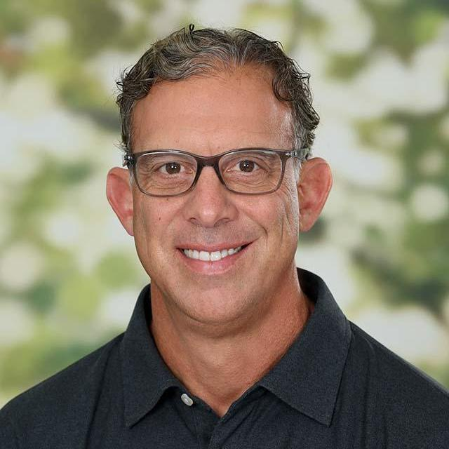 Richard Jimenez's Profile Photo