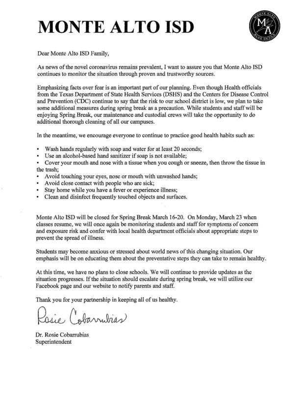Letter Coronovirus_Page_1.jpg
