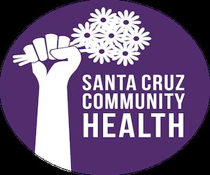 santa cruz community health