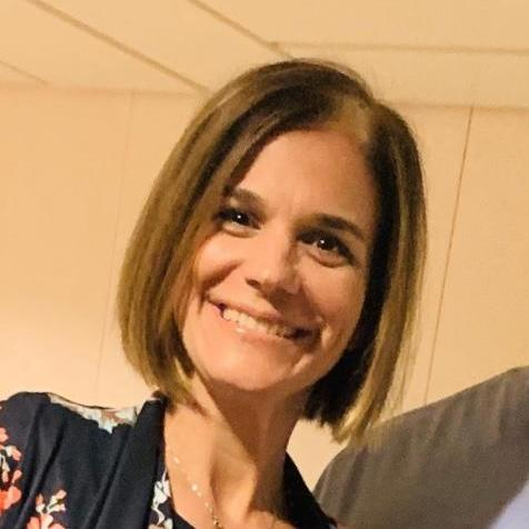 Anne Reed's Profile Photo
