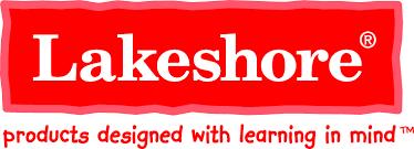 http://www.lakeshorelearning.com/