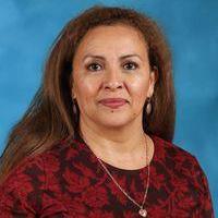 Y. Noemi Rosales's Profile Photo