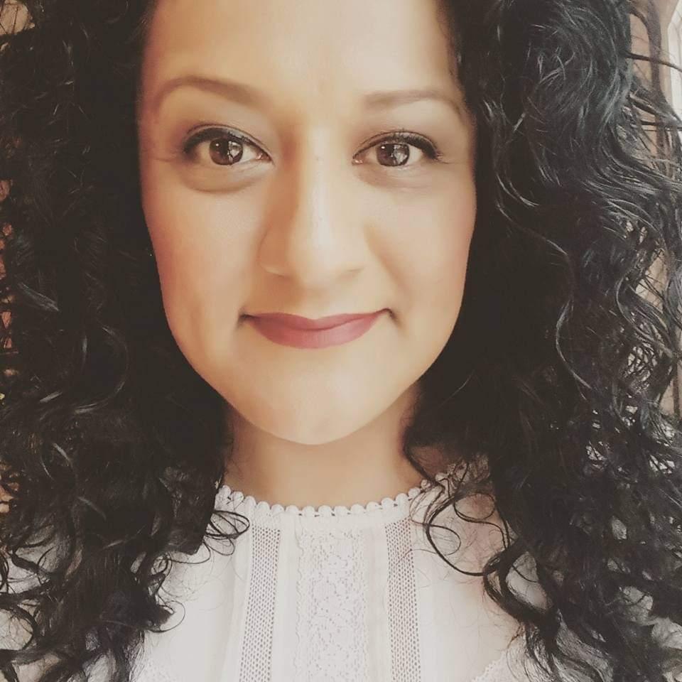 Carolina Zamora's Profile Photo