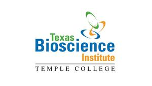 Eight Temple High seniors to graduate TBI program Featured Photo