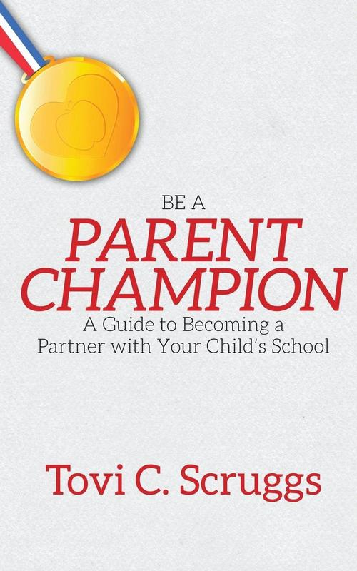 Parent Champion
