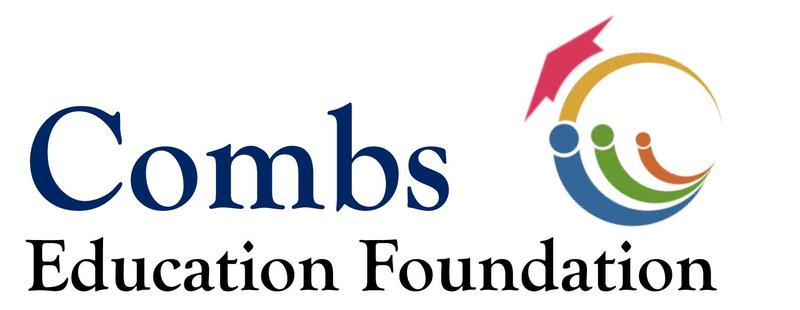 Combs Education Foundation