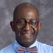 John Cain's Profile Photo