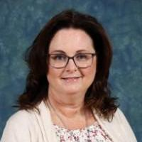 Dana Decker's Profile Photo