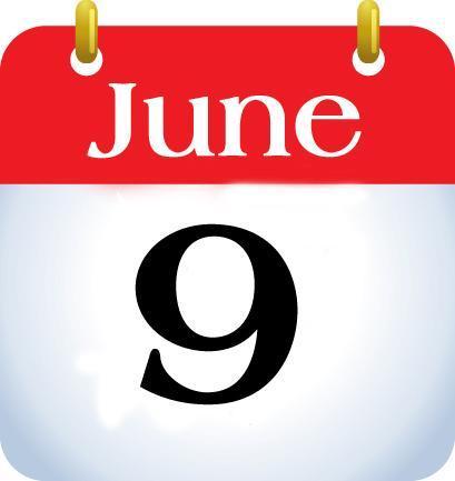 June Updates Featured Photo