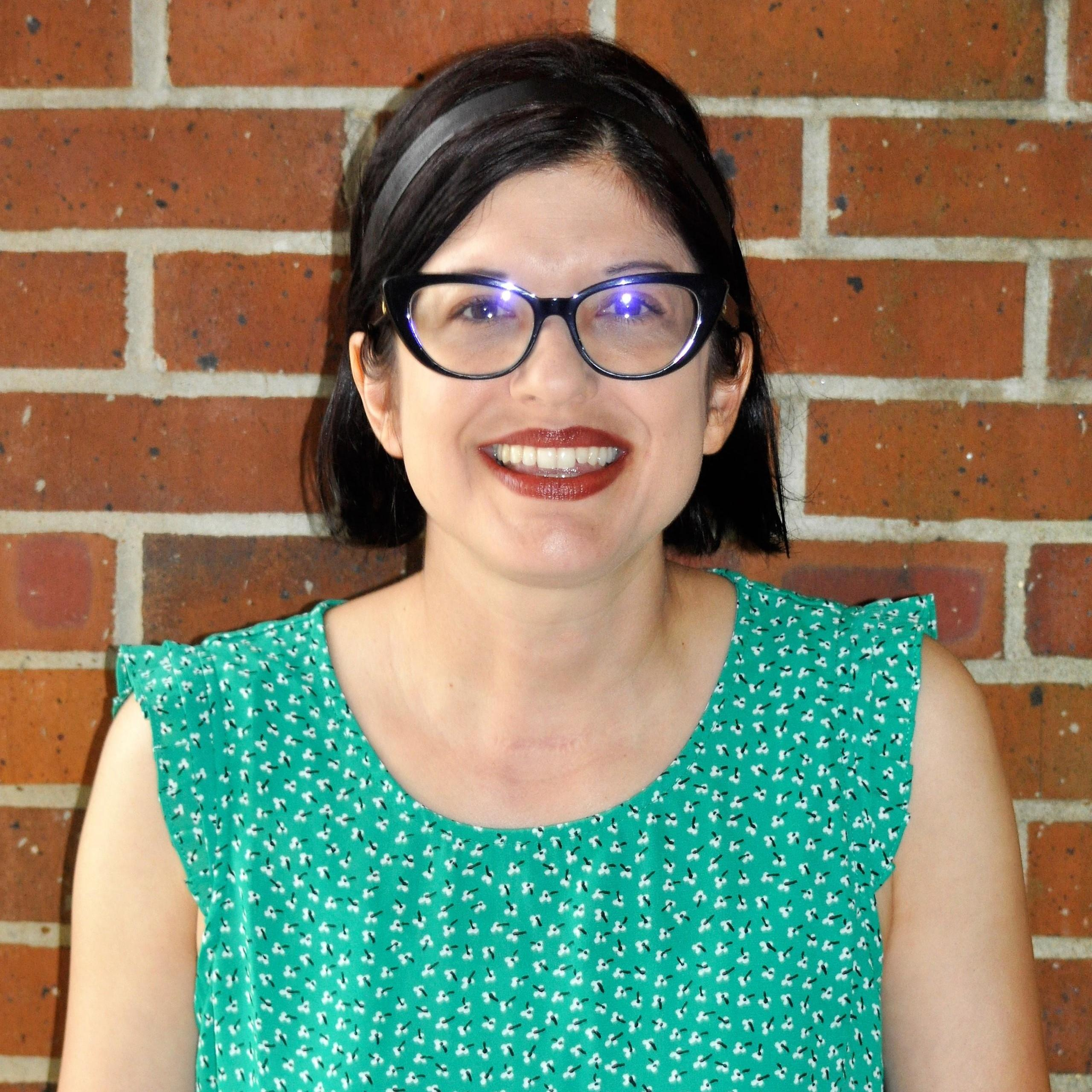 Teresa Howell's Profile Photo