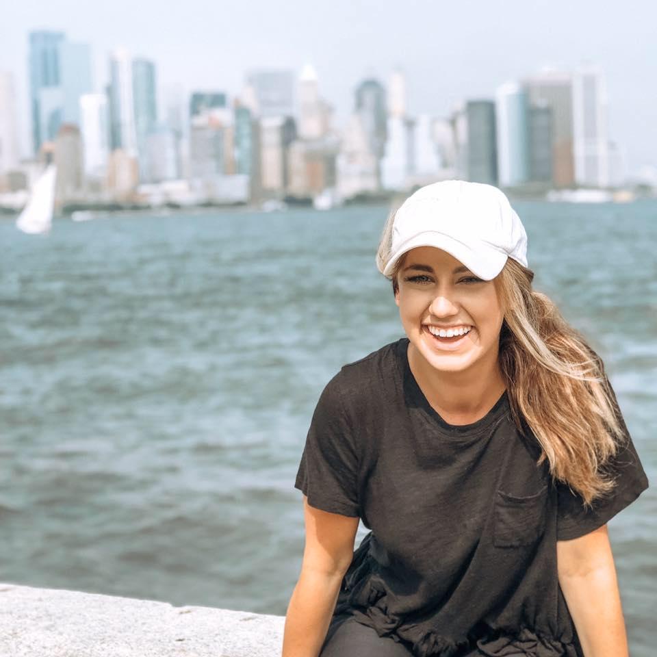 Jessica Brunetto's Profile Photo