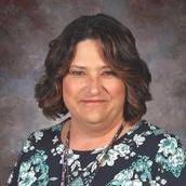 Sonia Baxley's Profile Photo