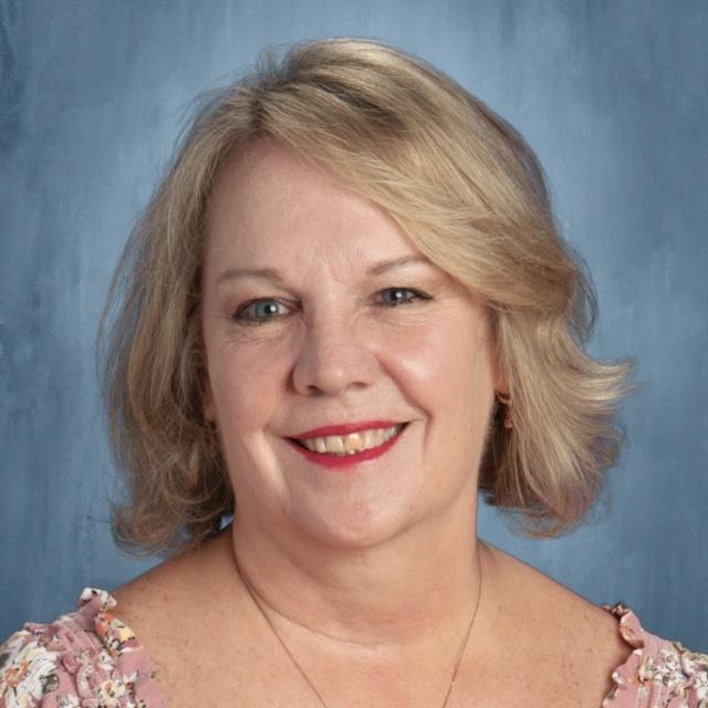 Arlene Hollingsworth's Profile Photo