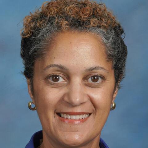 Andrea Fitzpatrick's Profile Photo