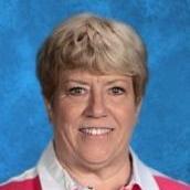Kathie Johnson's Profile Photo