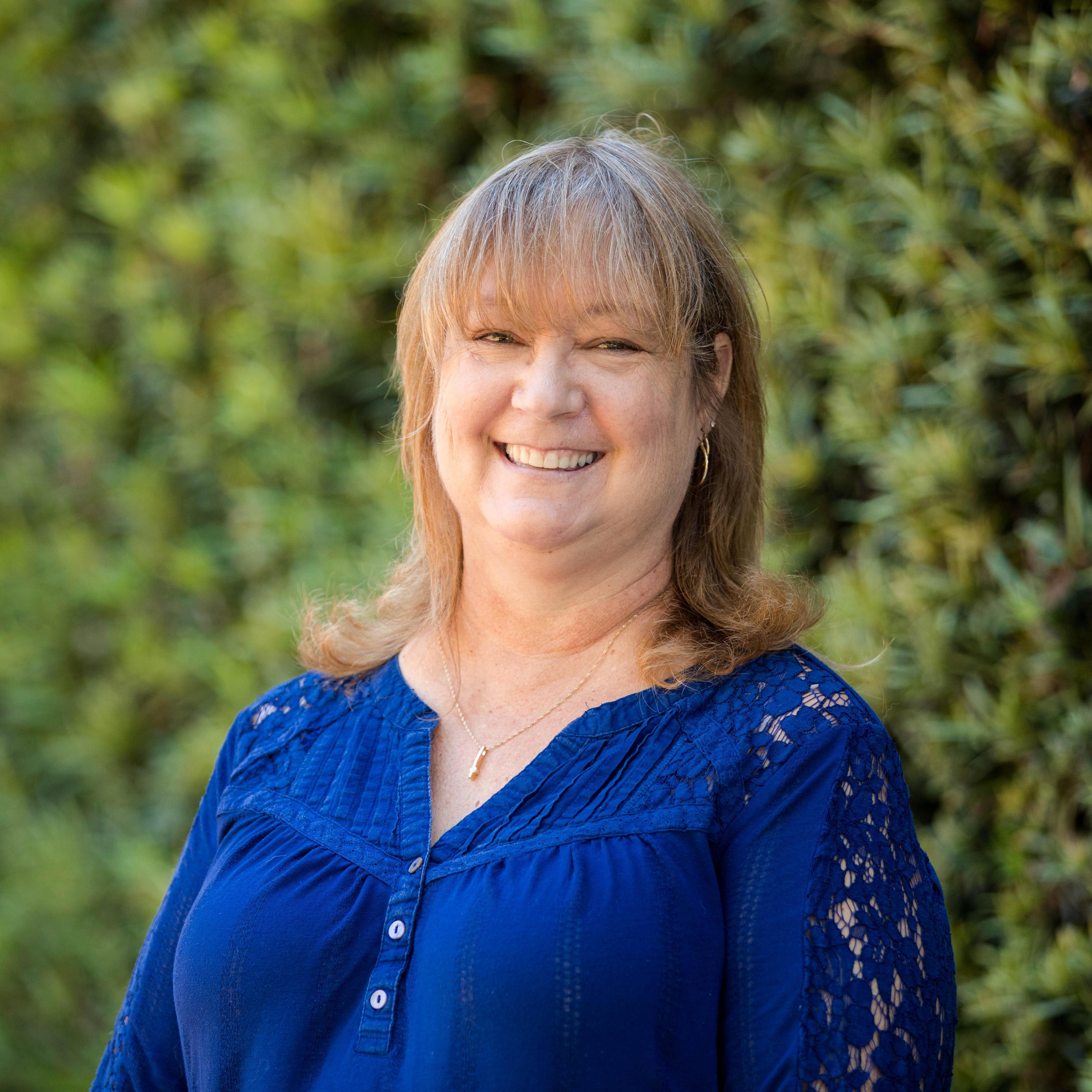 Sheri Garner's Profile Photo