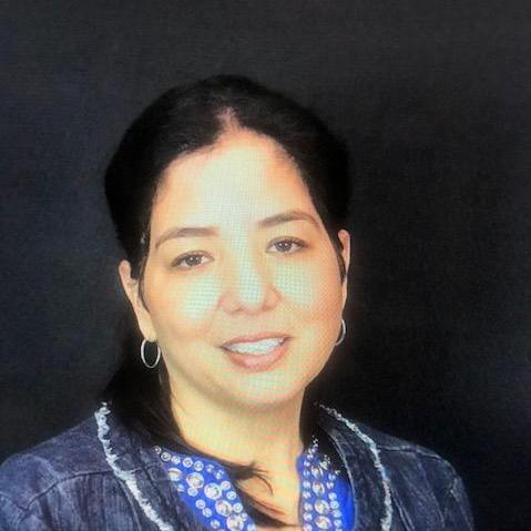 Mary Villafranca's Profile Photo