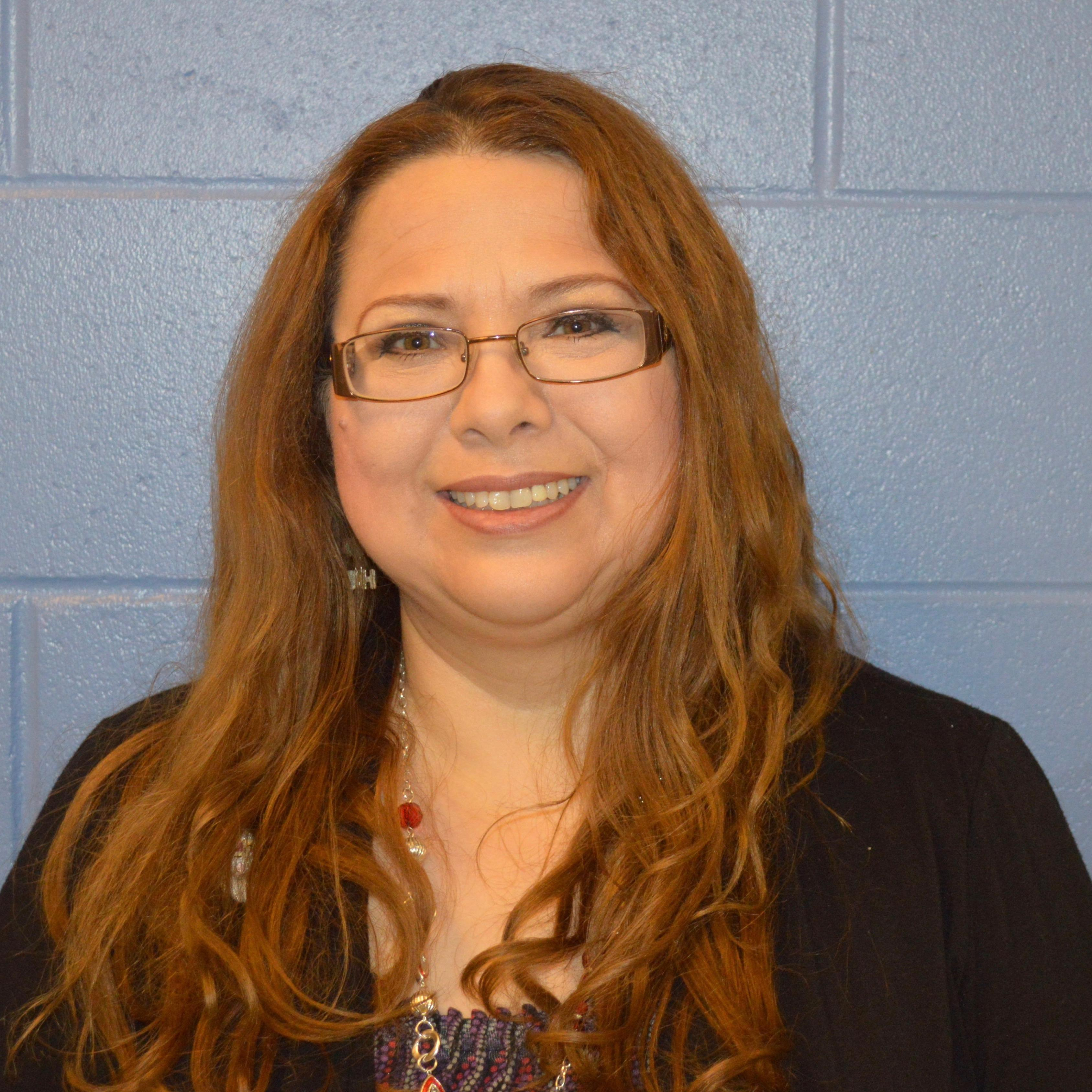 Cynthia Schoen's Profile Photo