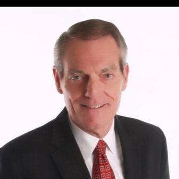 Philip Endicott's Profile Photo