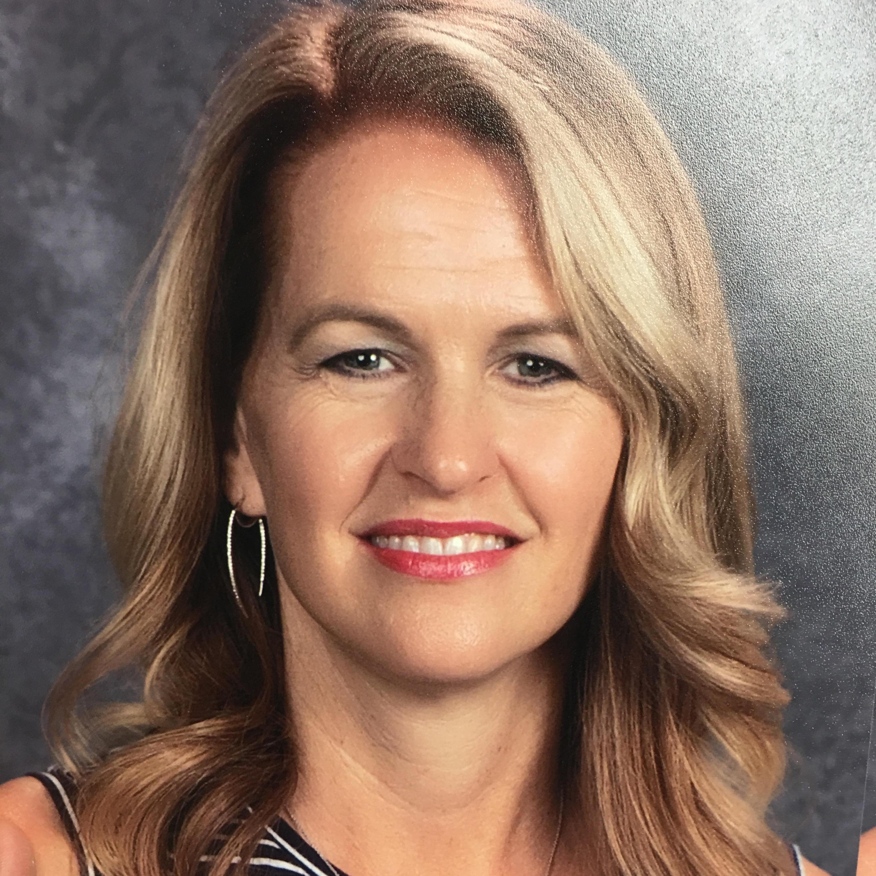 Shelley Howland's Profile Photo