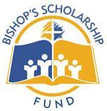 Bishop Scholarship Fund