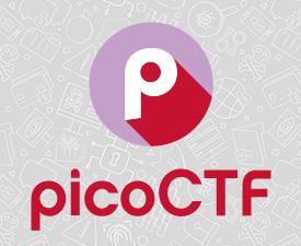 PicoCTF.PNG