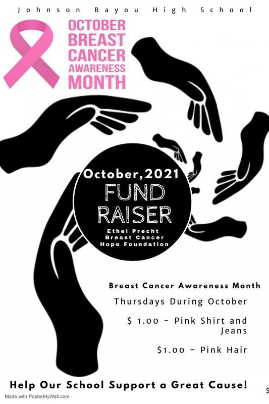 BREAST CANCER AWARENESS2021.jpg