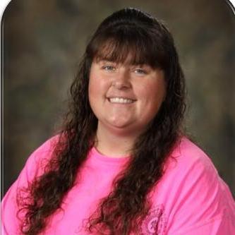 Alicia Nickens's Profile Photo