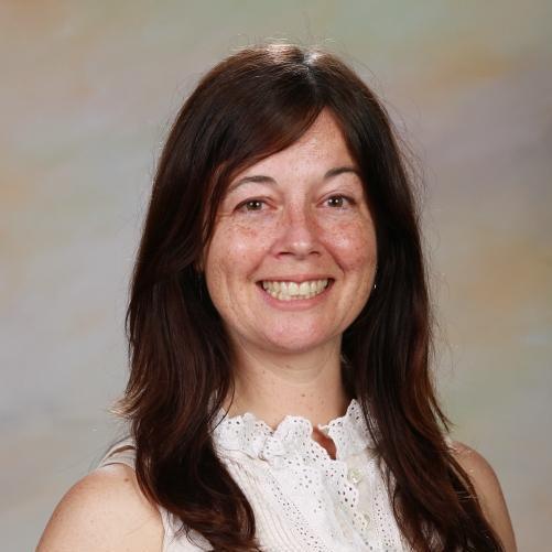 Eve Farrell's Profile Photo