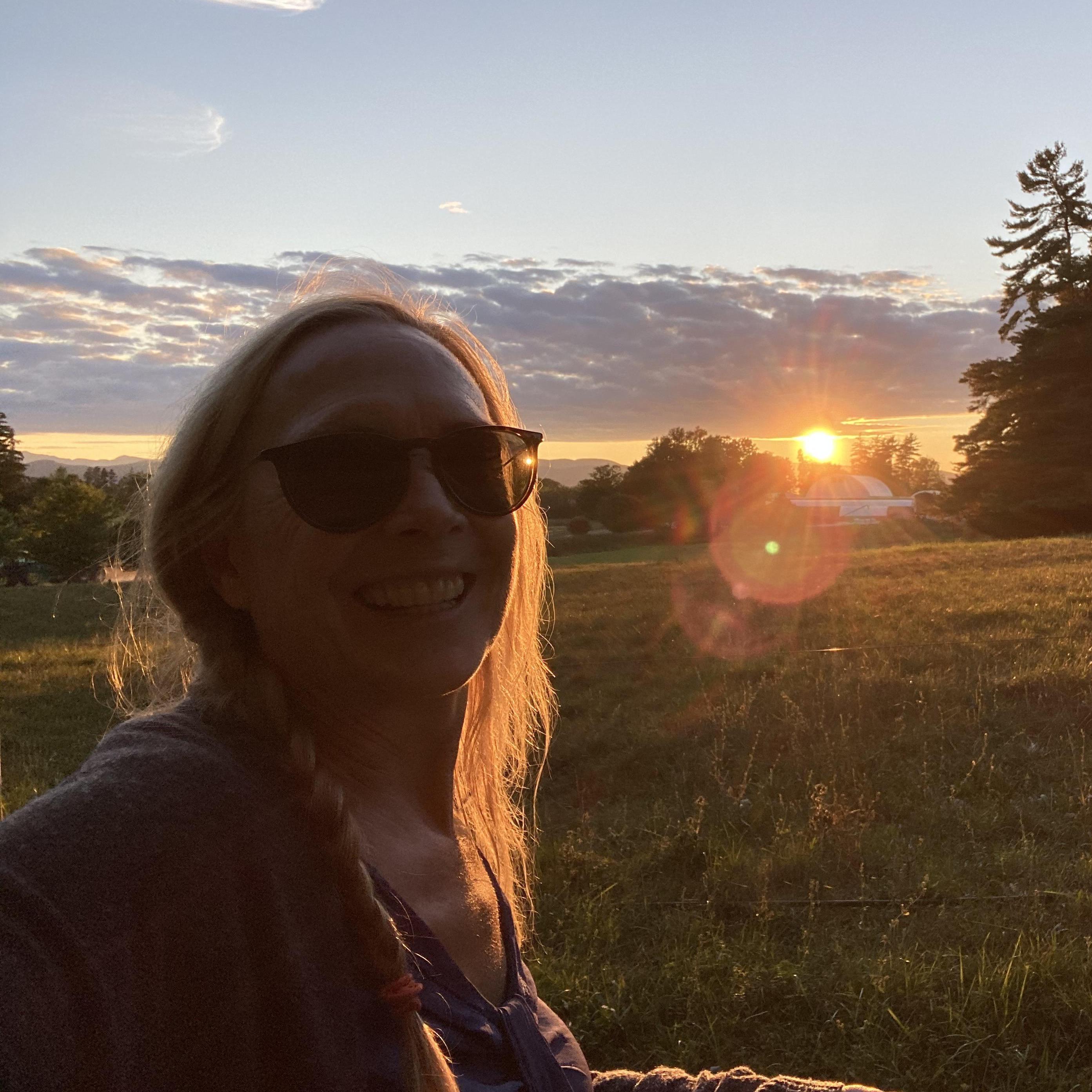 Janet Robnett's Profile Photo